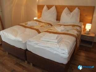 Przytulny apartament wakacyjny do wynajęcia - VM 06-45