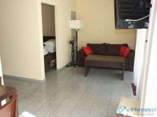 Nadmorski wygodny apartament idealny dla pary - SB 06-09