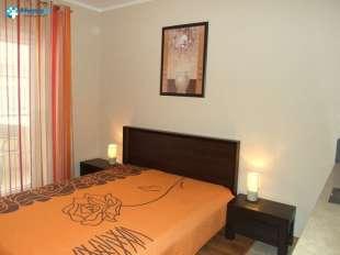 Wakacyjny dwuosobowy apartament w sercu Świnoujścia